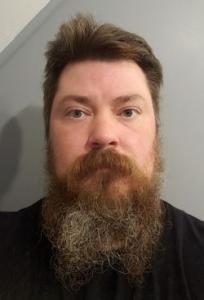 Whitney G Cole a registered Sex Offender of Maine