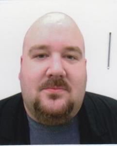 Keith S Bissonnette a registered Sex Offender of Maine
