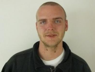 Tyler R Linscott a registered Sex Offender of Maine