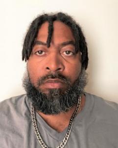 Derrick Myatt a registered Sex Offender of Maine