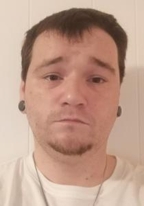 Cameron Starkey a registered Sex Offender of Maine