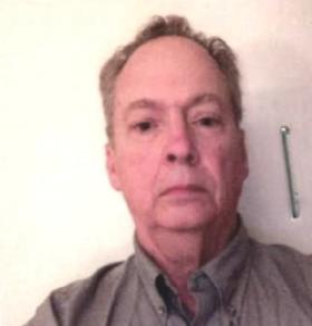 Patrick J Lott a registered Sex Offender of Maine
