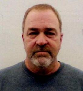 David Llewellyn Pettigrew a registered Sex Offender of Maine