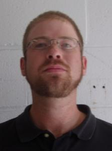 Kyle Pendleton a registered Sex Offender of Maine