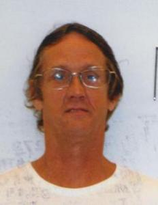 Philip Scott Fournier a registered Sex Offender of Maine