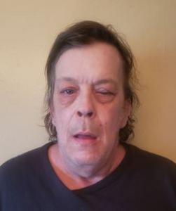 John F Greenhalge Jr a registered Sex Offender of Maine