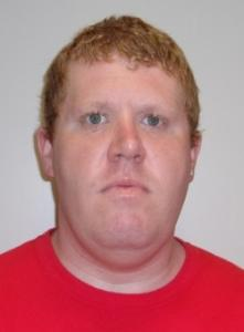 Joseph Frank Pinkham a registered Sex Offender of Maine