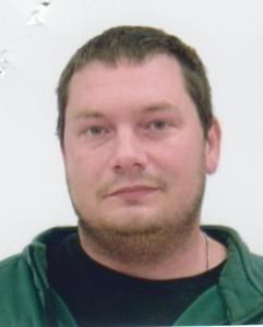 Nicholas L Smiley a registered Sex Offender of Maine