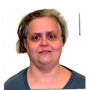 Sara Theresa Nadeau a registered Sex Offender of Maine