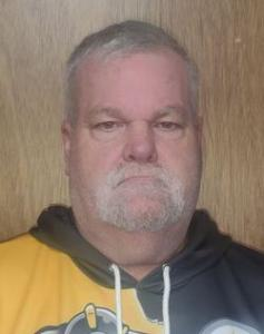 Marshall Cox a registered Sex Offender of Maine