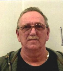 Arnold Hill Jr a registered Sex Offender of Maine