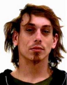 Shawn Luke Burnell a registered Sex Offender of Maine