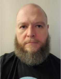 Travis Jorgensen a registered Sex Offender of Maine