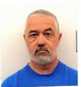 Raymond K Paradis a registered Sex Offender of Maine