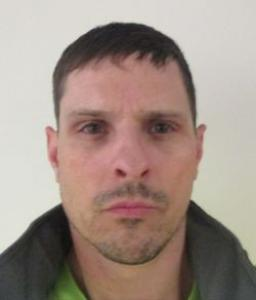 Caleb Michael Duchesneau a registered Sex Offender of Maine