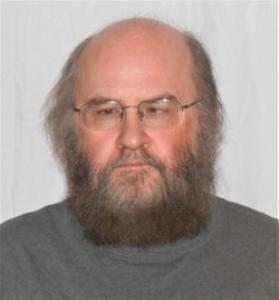 Blaine Michael Hunter a registered Sex Offender of Maine