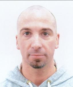 Jonathan Michael Dumont a registered Criminal Offender of New Hampshire