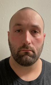 Richard Arthur Browne a registered Sex Offender of Maine
