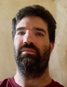 Charles Tisdale Jr a registered Sex Offender of Maine
