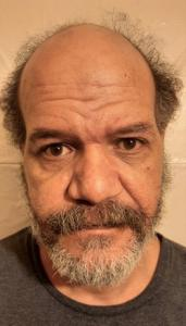 William W Sylvester a registered Sex Offender of Maine
