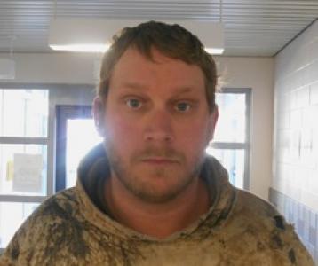 Jon Alan Hall a registered Sex Offender of Maine