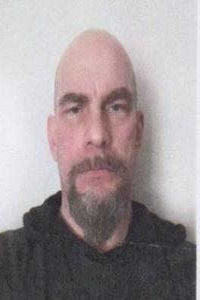 Christopher Scott Austin a registered Sex Offender of Maine