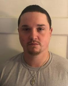 Jacob A Demmons a registered Sex Offender of Maine