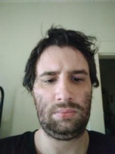 Dominic R Bucklin a registered Sex Offender of Maine