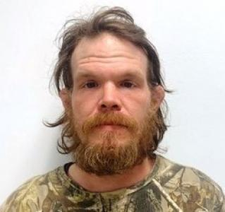 Nicholas Ryan Lavoie a registered Sex Offender of Maine