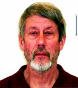 Paul Liming a registered Sex Offender of Maine