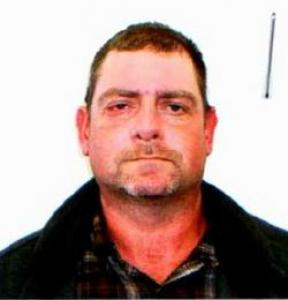 Jeremy David Collier a registered Sex Offender of Maine