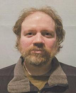 Robert Richard Gelinas a registered Sex Offender of Maine