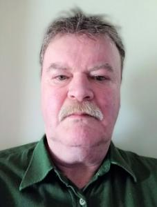David Brian Smith a registered Sex Offender of Maine