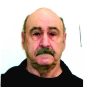 Philip R Jackson a registered Sex Offender of Maine