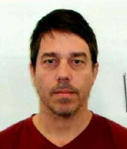 Shawn Nadeau Flagg a registered Sex Offender of Maine