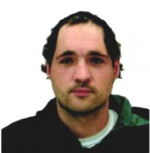 Samuel Anderson Lund a registered Sex Offender of Maine