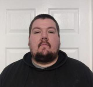 Aaron Peter Ouelette a registered Sex Offender of Maine