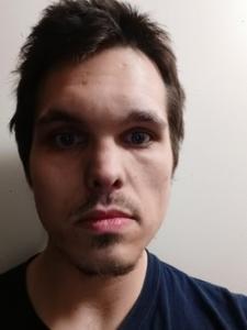 Izaak James Blood a registered Sex Offender of Maine
