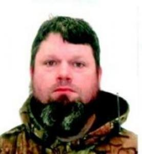 Michael Weaver a registered Sex Offender of Maine