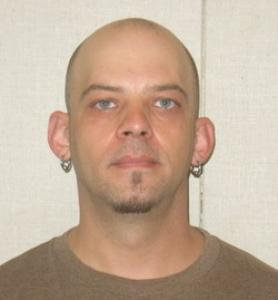 Joshua D Smith a registered Sex Offender of Maine