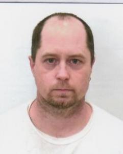 Anson E Bell Jr a registered Sex Offender of Maine