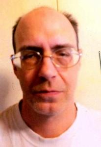Shawn Binette a registered Sex Offender of Maine