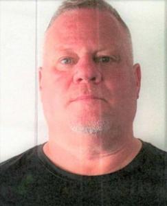 Michael P Poirier a registered Sex Offender of Maine