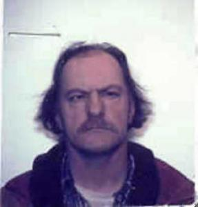 Maurice Boyce a registered Sex Offender of Tennessee