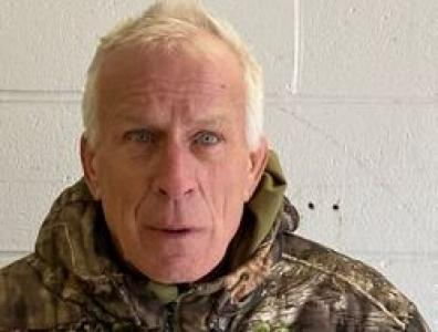 Brant W Perkins a registered Sex Offender of Maine