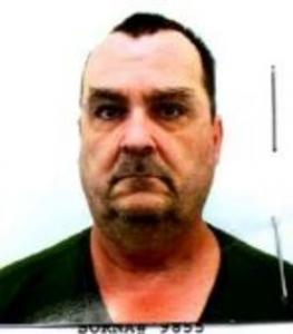 Gary Pleau a registered Sex Offender of Maine