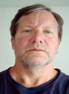 Todd Tilley a registered Sex Offender of Maine