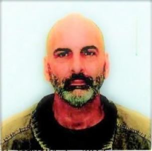 Samuel J Nesbitt a registered Sex Offender of Maine