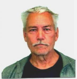 Ernest H Macloon a registered Sex Offender of Massachusetts