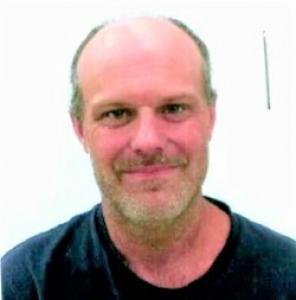 Gilbert Irving Ogden Jr a registered Sex Offender of Maine